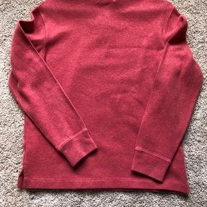 Polo by Ralph Lauren Sweaters - Polo by Ralph Lauren men's sweater size small